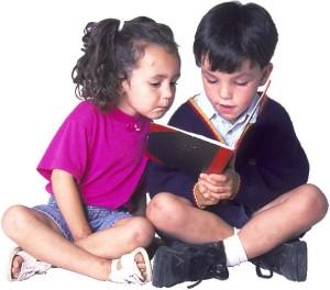 лечение школьниковметодами остеопатии