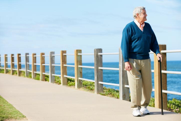 артрозы тазобедренных суставов лечение