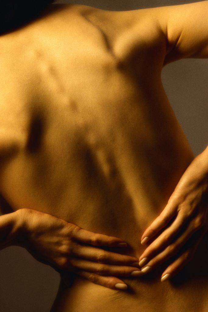 боли в спине-остеопатия
